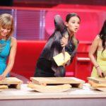 Grill den Henssler - Die neue Kocharena 14