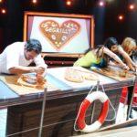 Grill den Henssler - Die neue Kocharena 15