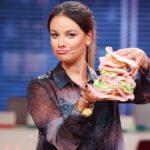 Grill den Henssler - Die neue Kocharena 18