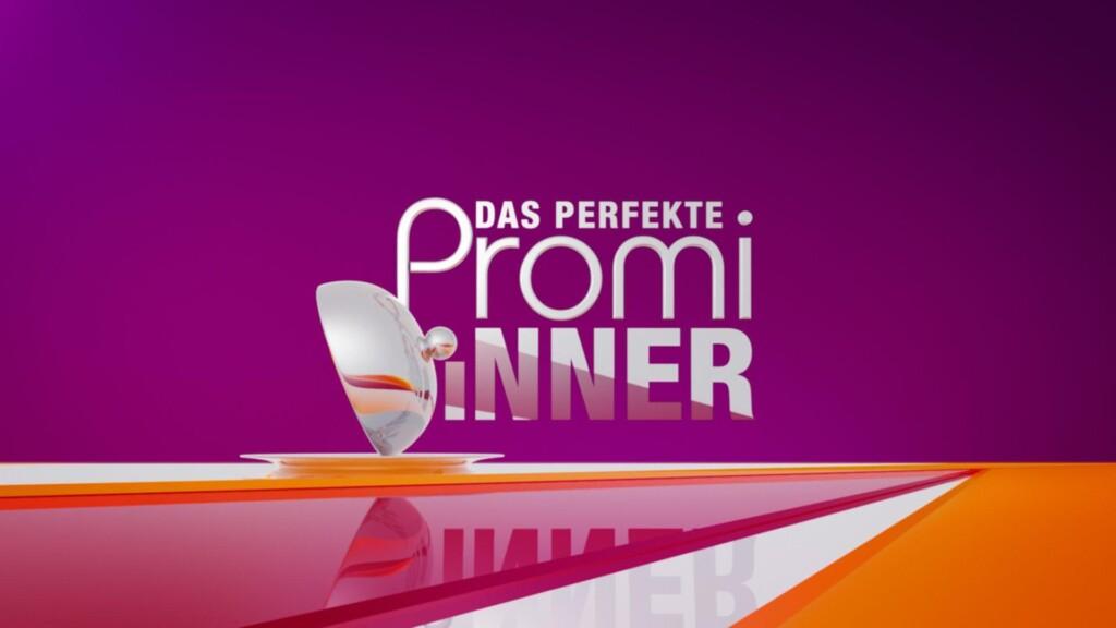Heute treten die Schauspielerinnen Ivonne Schönherr und Jenny Elvers, Moderatorin Verena Kerth sowie Designerin Claudia Effenberg zum Wettkampf um den Titel der perfekten Gastgeberin an.