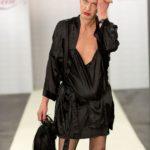 Promi Shopping Queen - Männer Spezial - Mathieu Carriere