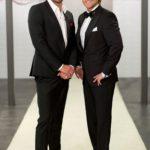 Promi Shopping Queen - Männer Spezial - Paul Janke und Carsten Spengemann