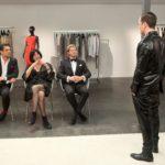 Promi Shopping Queen - Männer Spezial - Carsten Spengemann, Mathieu Carriere, Paul Janke und Rocco Stark