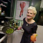 Das perfekte Promi Dinner - Dschungel Spezial - Melanie Müller