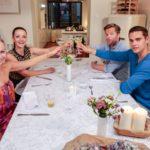 Das Perfekte Promi Dinner - AWZ Spezial
