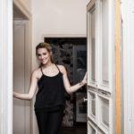 Das perfekte Promi Dinner - Bachelor Spezial - Anna Hofbauer
