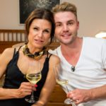 Das perfekte Promi Dinner Unter uns Spezial - Tabea Heynig und Benjamin Heinrich