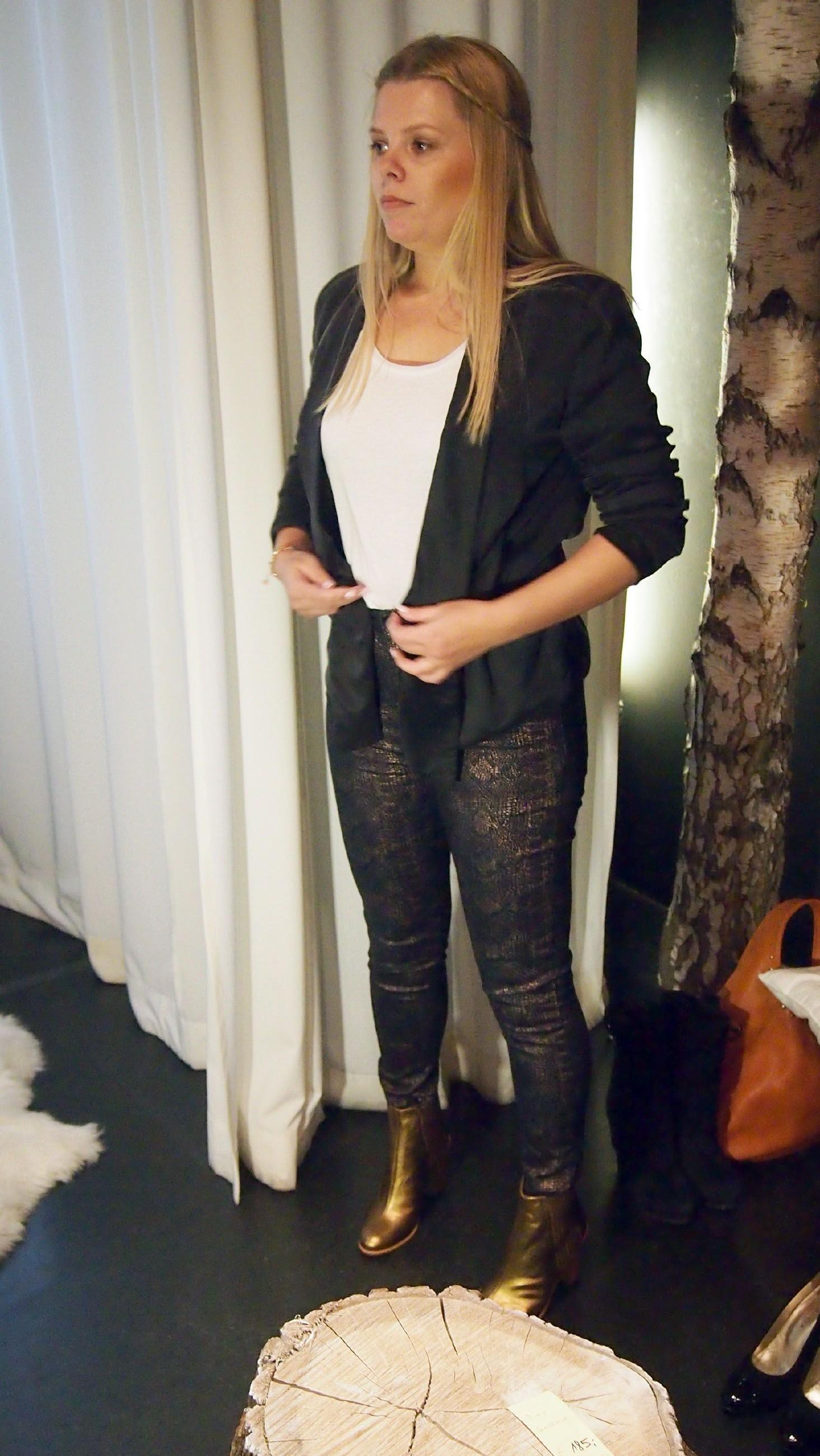 Anne Marie Briest anne-sophie briest net worth, height, weight, age, wiki