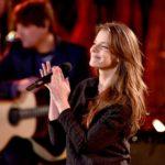 Sing meinen Song - Yvonne Catterfeld