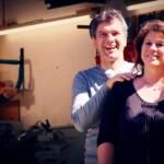 Die Höhle der Löwen – Thomas und Shelley Ranke von Flyrad