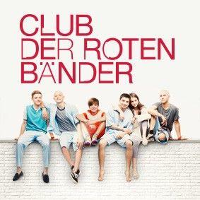 Bs.To Club Der Roten Bänder