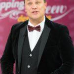Guidos Shopping Queen des Jahres 2015 - Guido Maria Kretschmer