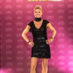 Guidos Shopping Queen des Jahres 2015 - Kandidatin Tina Klaus