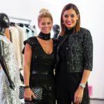 Guidos Shopping Queen des Jahres 2015 – Tina Klaus mit Jana Ina Zarrella