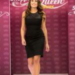 Guidos Shopping Queen des Jahres 2015 - Kandidatin Karen Grubitzsch