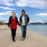 Goodbye Deutschland - Jens Büchner und Daniela