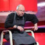 Grill den Henssler 2016 Folge 2 - Koch-Coach Christian Lohse