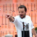 Grill den Henssler 2016 Folge 2 - Steffen Henssler