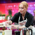 Grill den Henssler 2016 Folge 3 - Andrea Sawatzki