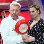 Grill den Henssler 2016 Folge 3 - Boris und Lilly Becker