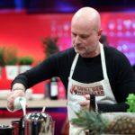 Grill den Henssler 2016 Folge 3 - Christian Berkel