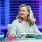 Grill den Henssler 2016 Folge 3 - Jurorin Natalie Lumpp