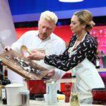 Grill den Henssler 2016 Folge 3 - Lilly und Boris Becker