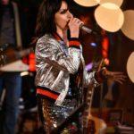 Sing meinen Song 2016 Folge 4 - Nena singt