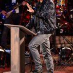 Sing meinen Song 2016 Folge 4 - Xavier Naidoo