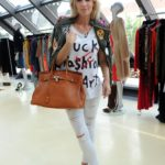 Promi Shopping Queen - Sarah Kern