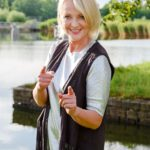 Grill den Henssler - Ulla Kock am Brink