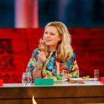 Grill den Henssler - Jurorin Natalie Lumpp