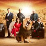 Die Höhle der Löwen 2016 - Das sind die Löwen