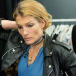 Promi Shopping Queen - Kandidatin Tanja Wenzel