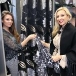 Promi Shopping Queen 2016 - Joelina Drews und Ramona Drews