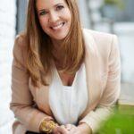 6 Mütter - Dana Schweiger