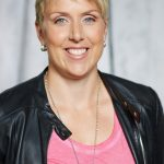 6 Mütter - Christina Obergföll