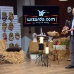 Die Höhle der Löwen 2016 Folge 10 - Wizardo