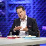 """Grill den Henssler"" Folge 2 - Gerhard Retter"