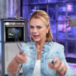 Grill den Henssler Folge 3 - Marijke Amado
