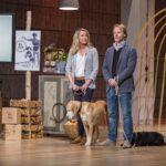 Die Höhle der Löwen Folge 8 - Oscar & Trudie