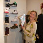 Promi Shopping Queen - Eva Habermann