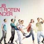 Club der roten Bänder – Start der zweiten Staffel bei VOX