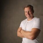 Let's Dance 2020 Kandidaten - Martin Klempnow ist mit dabei
