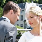 Verbotene Liebe Folge 4387 – Hochzeit Tanja und Ansgar 1