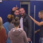 Big Brother Tag 46 - Kevin und Manuel sind raus