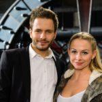 AWZ Vorschau: Jacob Weigert ist der Neue!