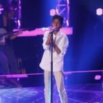 The Voice Kids 2016 - Abhinav