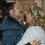 GZSZ Abschied Sila Sahin und Isabell Horn