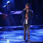 The Voice Kids 2016 - Alessandro